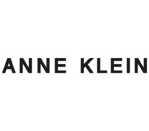 logo_anne_klein