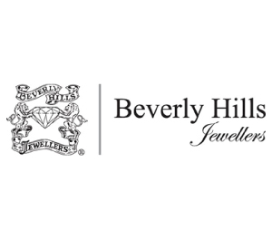 logo_beverly_hills_jewellers