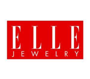ellejewelry_redbk