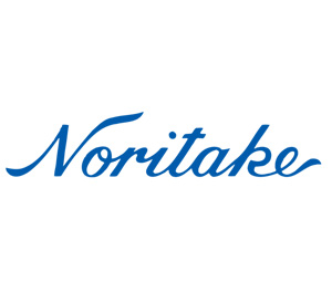logo_noritake
