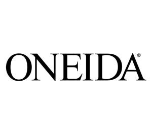 logo_oneida