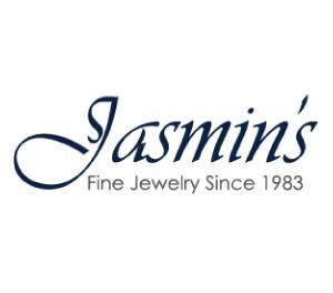 logo_jasmins_jewelry